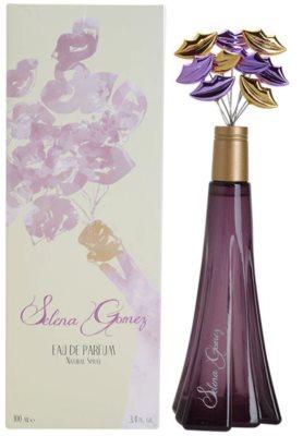 Selena Gomez Selena Gomez parfémovaná voda pro ženy