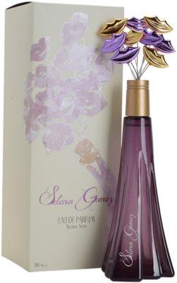 Selena Gomez Selena Gomez parfémovaná voda pre ženy 1