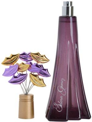 Selena Gomez Selena Gomez parfémovaná voda pre ženy 2