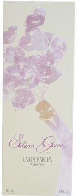 Selena Gomez Selena Gomez parfémovaná voda pre ženy 3