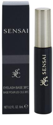 Sensai 38°C Mascara-Basis 2