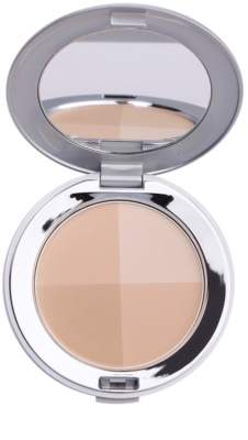 Sensai Cellular Performance Foundations polvos compactos multicolor