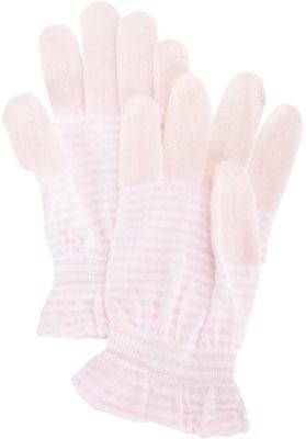 Sensai Cellular Performance Standard ošetrujúce rukavice