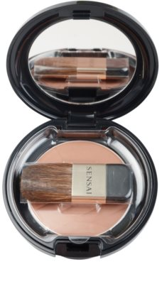 Sensai Cheek Blush Puder-Rouge 2