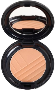 Sensai Cheek Blush Puder-Rouge