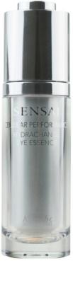 Sensai Cellular Performance Hydrating хидратиращ гел за очи