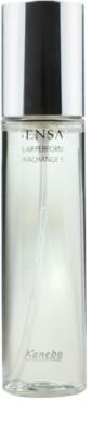 Sensai Cellular Performance Hydrating hydratační mlha