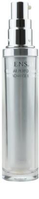 Sensai Cellular Performance Hydrating hydratační esence 1