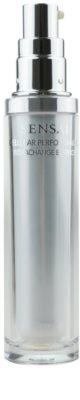 Sensai Cellular Performance Hydrating hydratisierende Essenz 1
