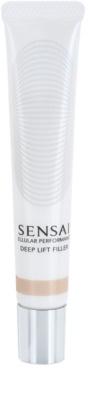 Sensai Cellular Performance Lifting okamžitý vyplňovač vrásek