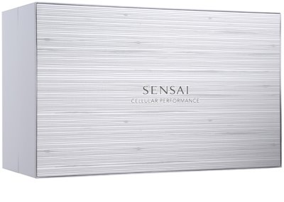 Sensai Cellular Performance Lifting set cosmetice I. 2