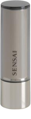 Sensai Lip Base prebase de labios SPF 15 2