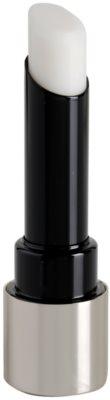 Sensai Lip Base prebase de labios SPF 15