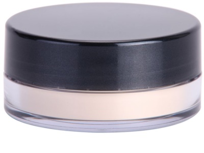 Sensai Loose Powder fixáló porpúder