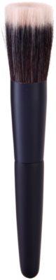 Sensai Make-up Tools четка за нанасяне на автобронзиращ гел