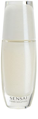 Sensai Prime Solution хидратиращ и подхранващ серум
