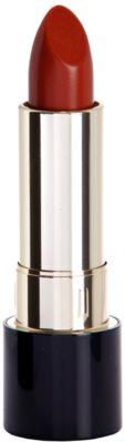 Sensai Rouge Vibrant Cream Colour barra de labios con textura de crema