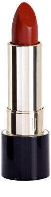 Sensai Rouge Vibrant Cream Colour Cremiger Lippenstift