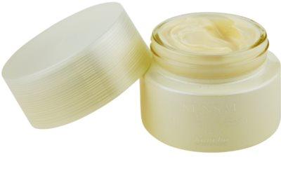 Sensai Sensai Silk crema iluminatoare SPF 8 1