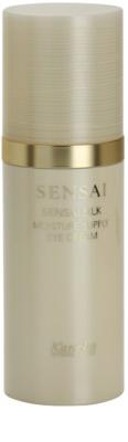 Sensai Sensai Silk зволожуючий крем для очей