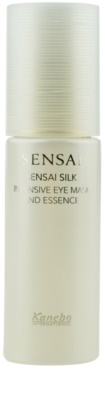 Sensai Sensai Silk маска для шкіри навколо очей