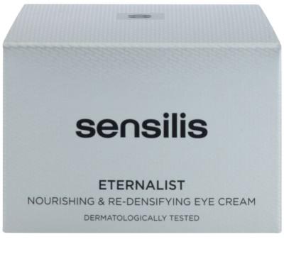 Sensilis Eternalist  3