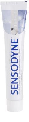 Sensodyne Dental Care паста за зъби за чувствителни зъби