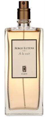 Serge Lutens A La Nuit woda perfumowana tester dla kobiet