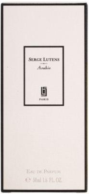 Serge Lutens Arabie Eau De Parfum unisex 4
