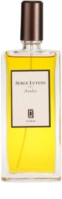 Serge Lutens Arabie Eau De Parfum unisex 2