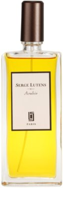 Serge Lutens Arabie парфюмна вода унисекс 2