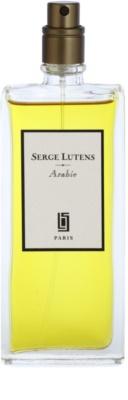 Serge Lutens Arabie парфюмна вода тестер унисекс