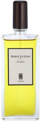 Serge Lutens Arabie парфюмна вода тестер унисекс 1