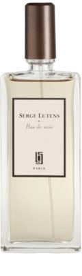 Serge Lutens Bas de Soie парфумована вода для жінок 2