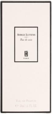 Serge Lutens Bas de Soie парфумована вода для жінок 4