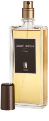 Serge Lutens Cedre parfumska voda uniseks 3