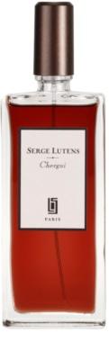 Serge Lutens Chergui Eau de Parfum unisex 2