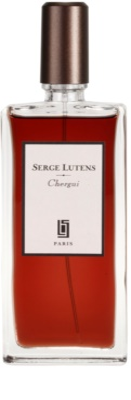 Serge Lutens Chergui parfémovaná voda unisex 2