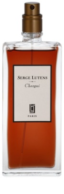 Serge Lutens Chergui parfémovaná voda tester unisex