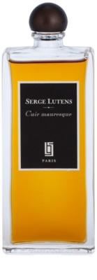 Serge Lutens Cuir Mauresque parfémovaná voda unisex 2