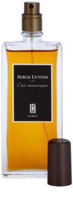 Serge Lutens Cuir Mauresque Eau de Parfum unisex 4