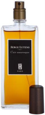 Serge Lutens Cuir Mauresque parfémovaná voda unisex 4