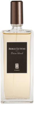 Serge Lutens Daim Blond Eau De Parfum unisex 2