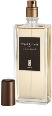 Serge Lutens Daim Blond Eau De Parfum unisex 3