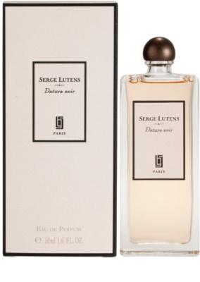 Serge Lutens Datura Noir Eau de Parfum für Damen