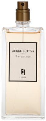 Serge Lutens Datura Noir eau de parfum teszter nőknek