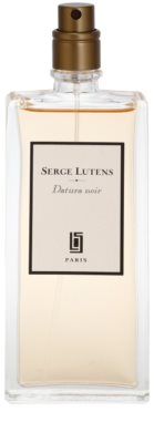 Serge Lutens Datura Noir woda perfumowana tester dla kobiet