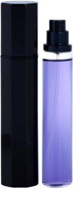 Serge Lutens De Profundis Eau de Parfum unisex  (1 x nachfüllbare Packung + 1 x Ersatzfüllung) 1