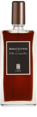 Serge Lutens Fille en Aiguilles woda perfumowana unisex 2