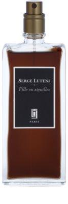 Serge Lutens Fille en Aiguilles eau de parfum teszter unisex